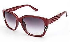 Сонцезахисні окуляри Dario 13846-33