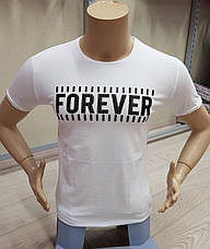 Мужские футболки с надписью Хмельницком, фото 3