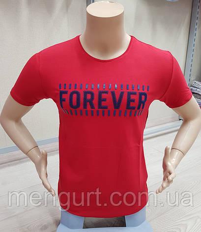 Мужские футболки с надписью Хмельницком, фото 2
