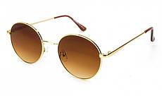 Сонцезахисні окуляри Giovanni Bros 8232-C4