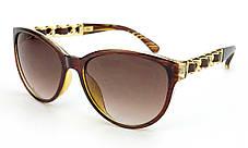 Сонцезахисні окуляри Dario 13886-25