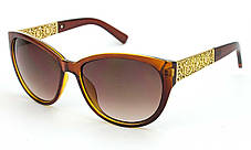 Сонцезахисні окуляри Dario 1511-36