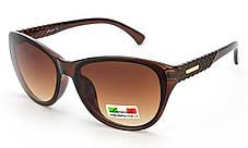 Сонцезахисні окуляри Luoweite 6087-C2