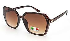 Сонцезахисні окуляри Luoweite 6009-C2