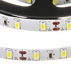 Світлодіодна стрічка SMD 3528 (60 LED/м), білий, IP65, 12В бобіни від 5 метрів, фото 3