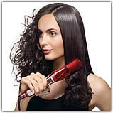 Matrix Total Results Спрей с термозащитой для разглаживания волос,250 мл, фото 2