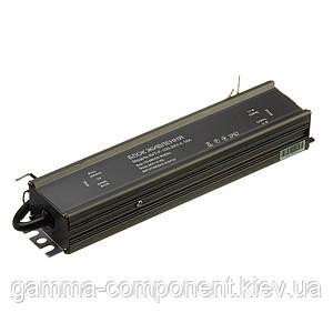 Led блок живлення 24V (герметичний) 4,16 А 100Вт AVT
