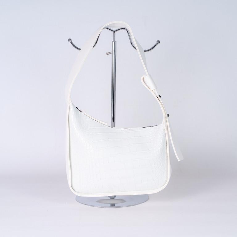 Женская сумка Ailen 17-21