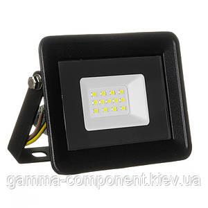 Прожектор светодиодный SMD AVT4-IC 20Вт, 6000K, IP65, 220В