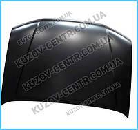 Капот Nissan Navara/Pathfinder 05-17 (FPS) 65100EA530