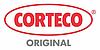 Ременной шкив коленчатого вала на Renault Trafic  2006->  2.0dCi  —  Corteco (Италия) - CO80001434, фото 2