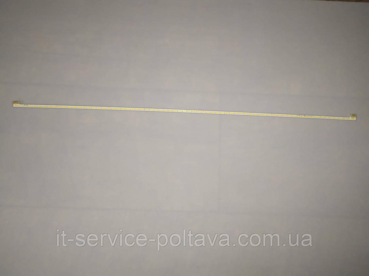 LED підсвічування 6916L-3053A для монітора Dell