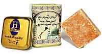 Арабские сухие духи Амбра (Афродизиак)