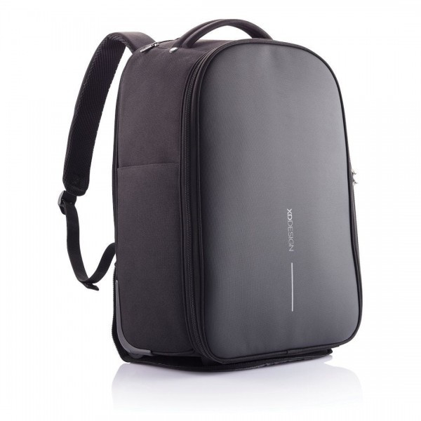 "Рюкзак трансформер XD Design Bobby ""Backpack Trolley"" черный (P705.771)"