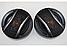Автомобильная Акустика АВТО колонки 6 дюйма 16 см 600Вт Pioneer динамик для авто Пионер автозвук Автоколонки, фото 5