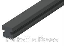 Лага для террасной доски EasyDeck полнотелая 40х40х3000 мм
