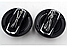 Акустика Pioneer колонки 4 дюйма 200Вт сабвуфер НОВИНКА динамік для авто автозвук 10см автоколонки, фото 6