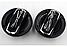 Pioneer Акустика Колонки 4 дюйма 200Вт сабвуфер Динамик для Авто автозвук 10см Автоколонки В Машину ТОП!, фото 7