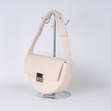 Женская сумочка ELLEN 18-21