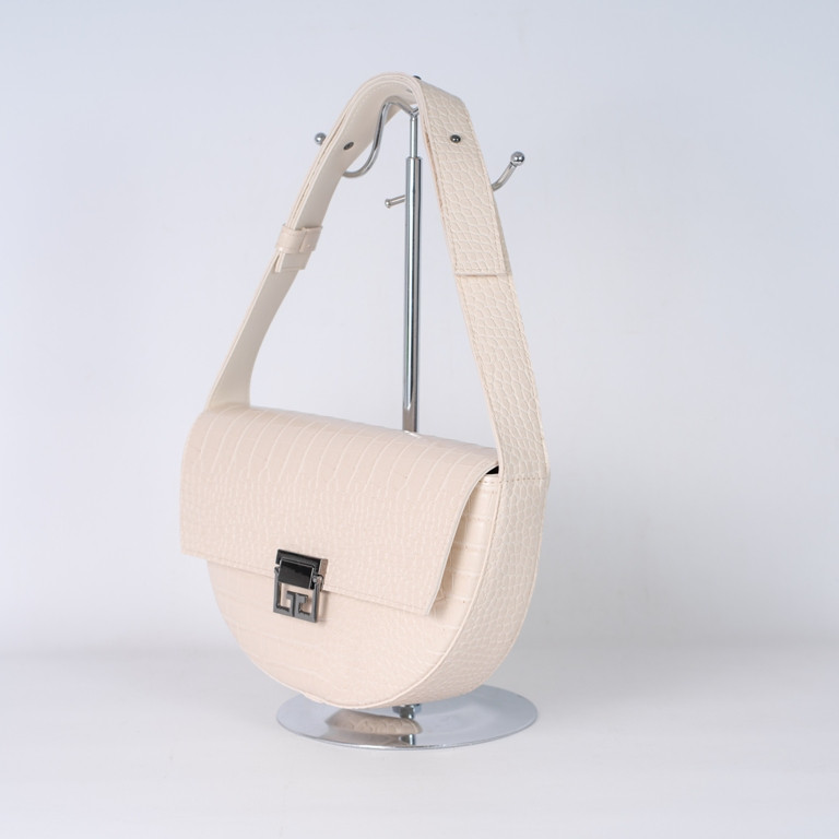 Жіноча сумочка ELLEN 18-21