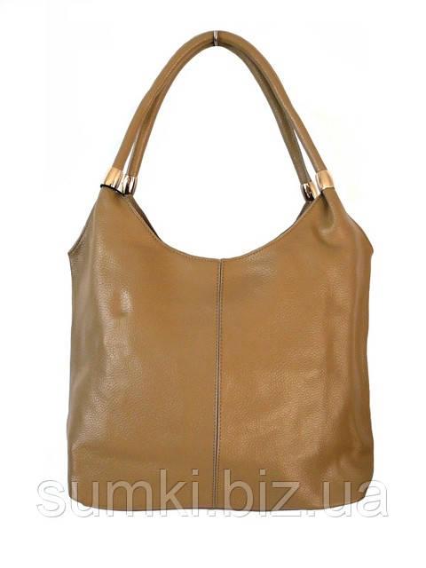 874737aa7810 Сумки кожаные, Распродажа. - Интернет магазин сумок