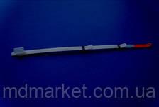 Лавсановый кивок рессорного типа (Балансирный №7) 130 мм. (test 4-9)