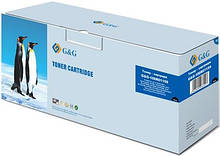 Картридж G&G Xerox 106R01159 (1859175)