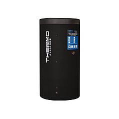 Теплоакумулятор Thermo Alliance TA-00 500 (без ізоляції)