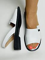Evromoda.Жіночі босоніжки. Натуральна шкіра Розмір 36 37 38 40., фото 5