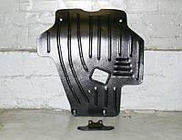 Защита картера двигателя, кпп, диф-ла Subaru Impreza  2007-  с установкой! Киев