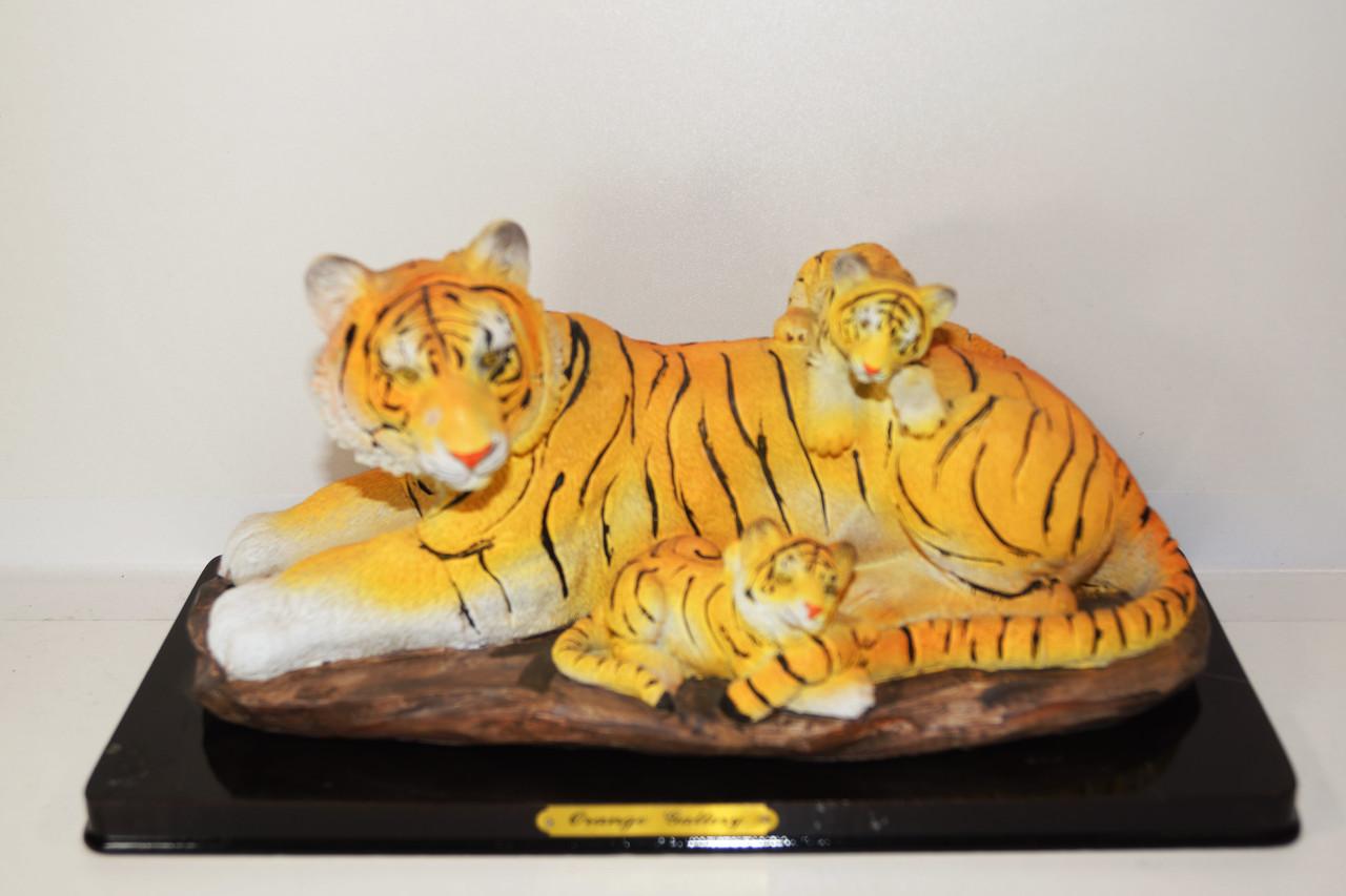 Сувениры тигры-минус 70%