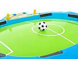 Настільна гра футбол football champions YF-201, фото 2