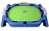 Настільна гра футбол football champions YF-201, фото 5
