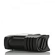 Digiflavor Z1 SBS Box Mod, фото 5