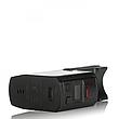 Digiflavor Z1 SBS Box Mod, фото 4