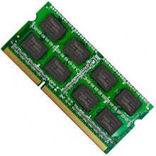 Память Team Group SODIMM DDR3 8GB, 1600MHz, PC3-12800 (TED38G1600C11-S01)