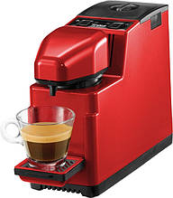 Капсульная кофеварка Trisa Coffee to Go 6209.8210