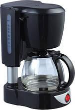 Капельная кофеварка Maestro MR406