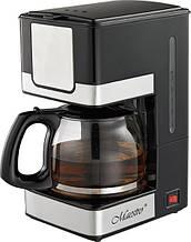 Капельная кофеварка Maestro MR405