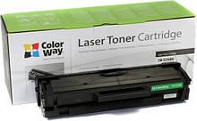 Картридж Colorway CW-S2160M