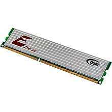 Память Team Group DDR3 8Gb, 1600MHz, PC3-12800, Elite (TED3L8G1600C1101)