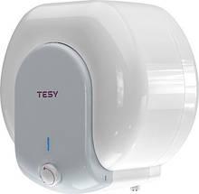 Водонагреватель Tesy BiLight Compact GCA 1015 L52 RC