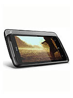 HTC 7 Surround, фото 1