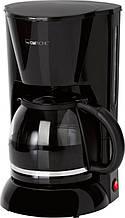 Капельная кофеварка Clatronic KA 3473 Black