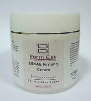 Крем-лифтинг с ДМАЕ 250 грамм / DMAE Firming Cream 250gm, Formest
