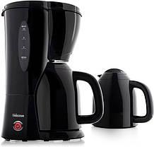 Капельная кофеварка Tristar CM-1244