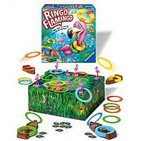 Игра: Ringo Flamingo (22209-Rb) Ravensburger