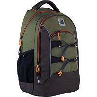 Рюкзак для подростка Kite Education teens  + бафф
