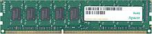 Память Apacer DDR3 4GB, 1600MHz, PC3-12800 (DL.04G2K.KAM)