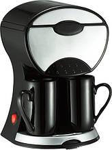 Капельная кофеварка Maestro MR404